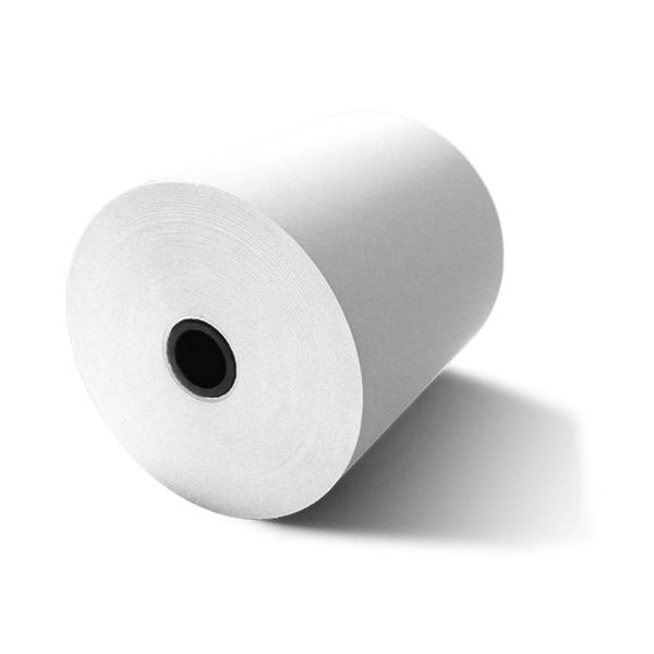 Receipt Printer Paper