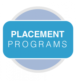 Placement Programs