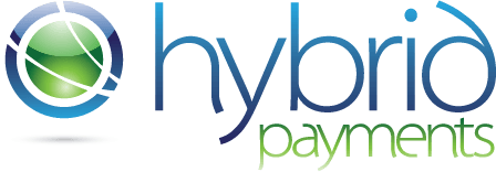 Government payment processing services
